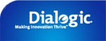 Dialogic telephony hardware and LanScape Voice over IP software development tools give you a huge advantage.